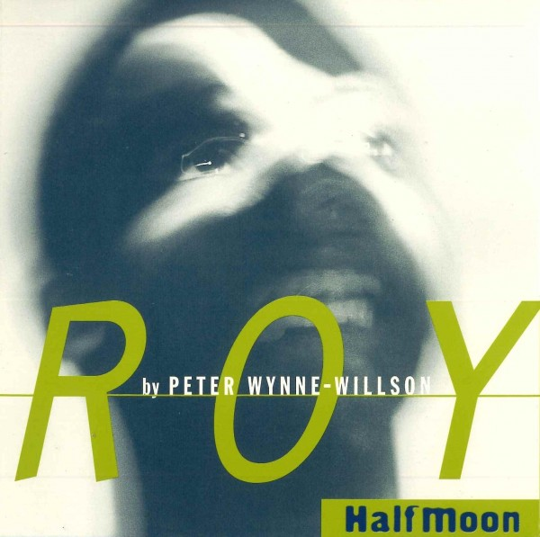 Roy Flyer Image (1)