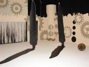 Sensory Journeys - Installation photo (8)