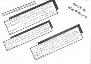 Suits Programme (1)