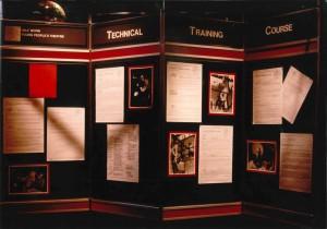 Technical Training (2)
