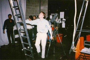 Technical Training Photo (1)