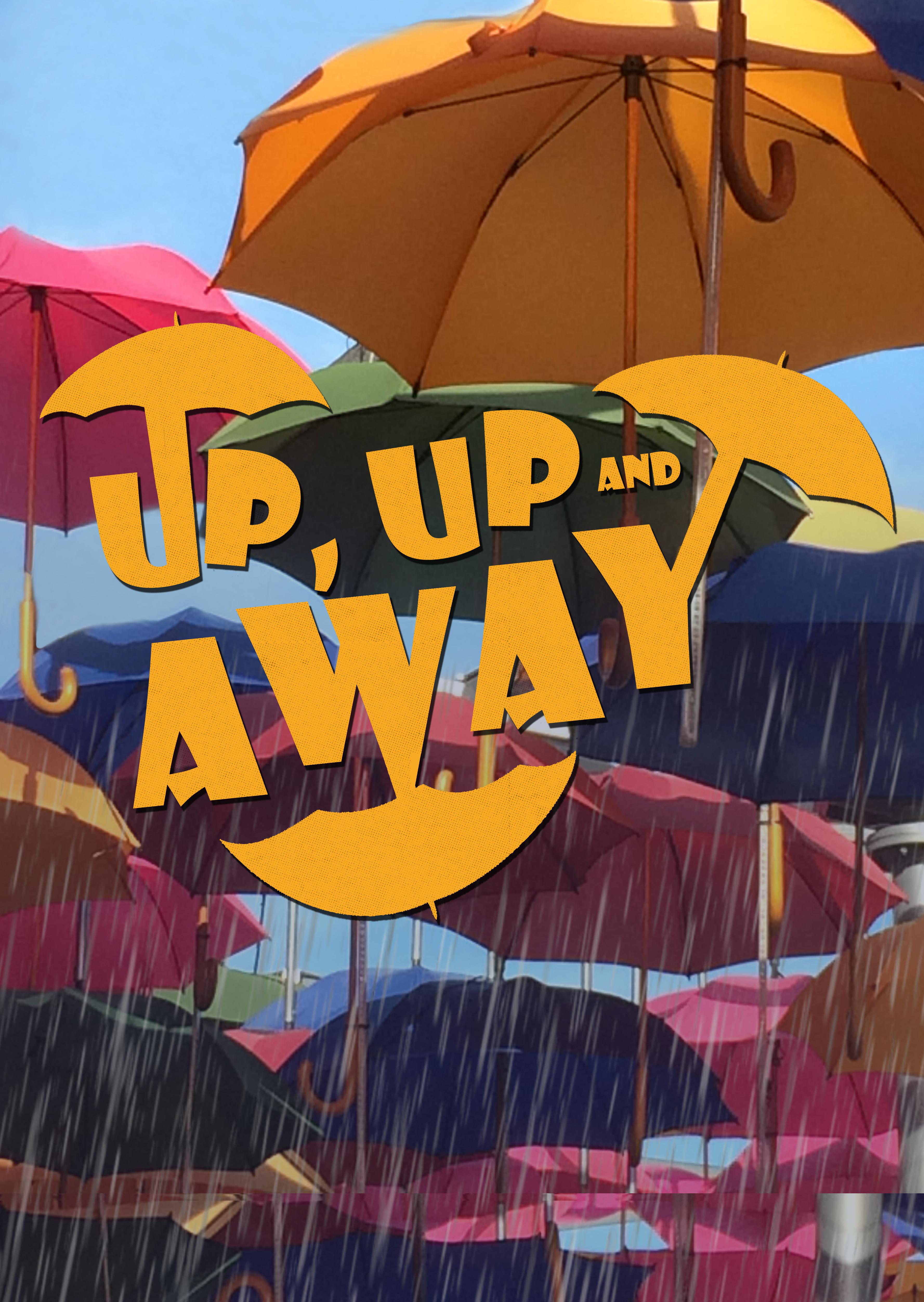 UpUpAway-clean