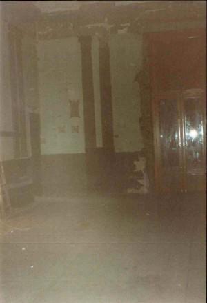 Theatre pre-refurbishment (1)