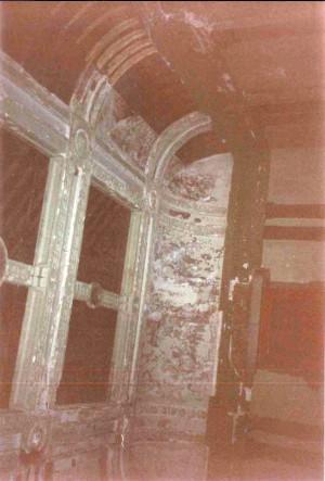 Theatre pre-refurbishment (2)