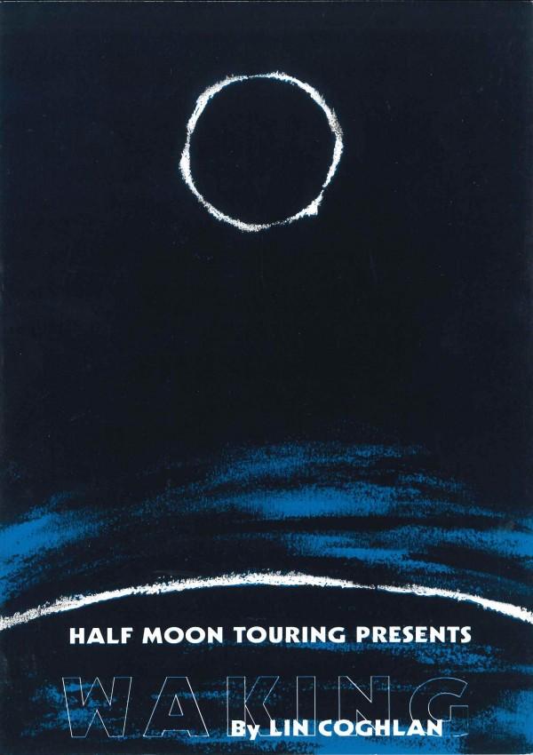 Waking Flyer Image (1)