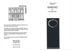 Waking Programme (1)