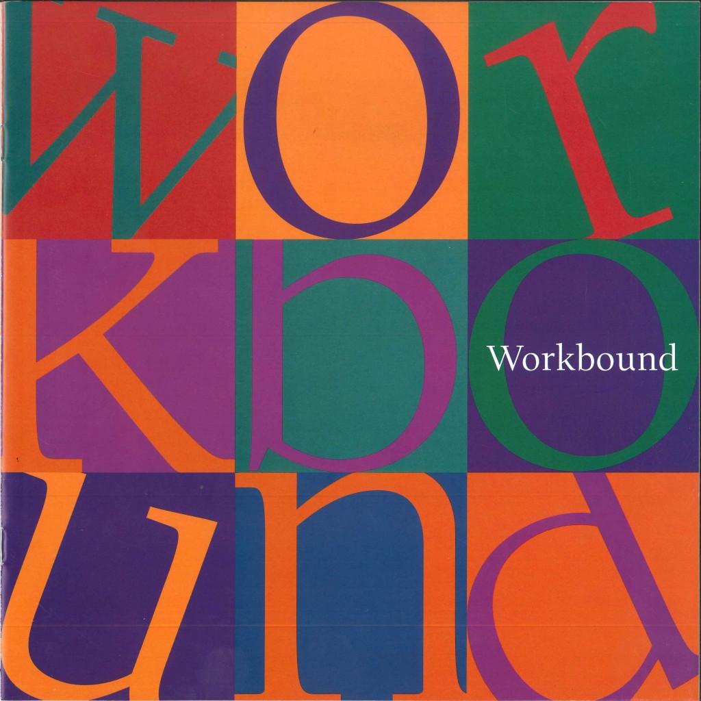 Workbound Brochure (1)