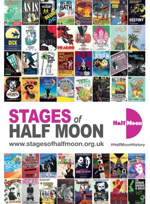 Stages of Half Moon Brochure (1)
