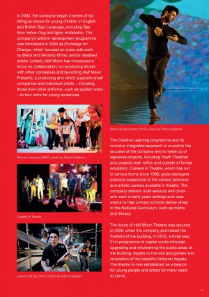 Stages of Half Moon Brochure (11)