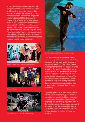 Stages of Half Moon Brochure (11)