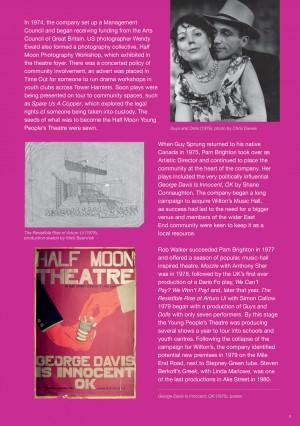Stages of Half Moon Brochure (5)