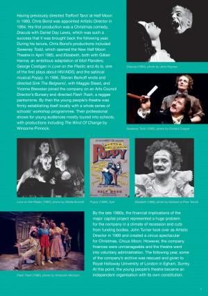 Stages of Half Moon Brochure (7)