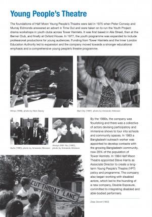Stages of Half Moon Brochure (8)