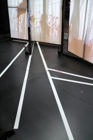 her rehearsals (1)