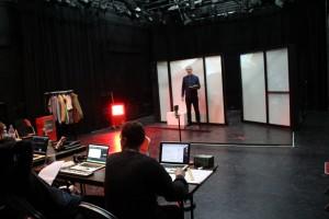 her rehearsals (12)