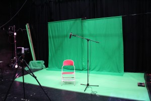 her rehearsals (13)