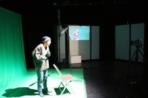 her rehearsals (15)