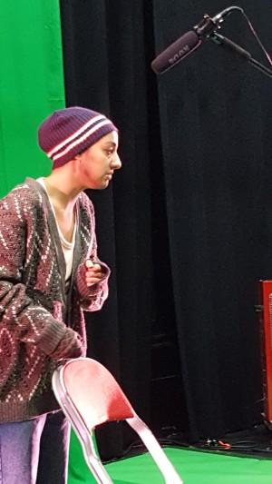 her rehearsals (3)