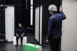 her rehearsals (8)
