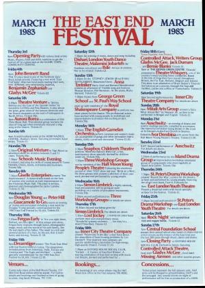 1983 TEEF Brochure (3)