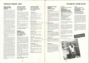 1991 East End Festival Booklet (10)