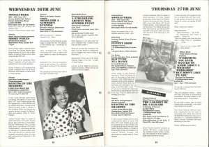 1991 East End Festival Booklet (11)
