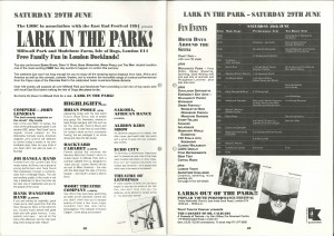 1991 East End Festival Booklet (13)