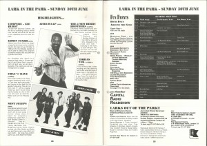 1991 East End Festival Booklet (14)