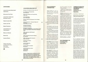 1991 East End Festival Booklet (15)