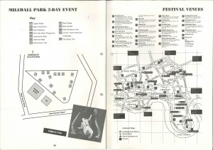 1991 East End Festival Booklet (16)