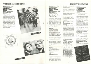 1991 East End Festival Booklet (6)