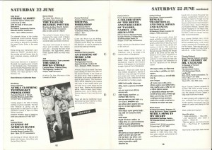 1991 East End Festival Booklet (7)