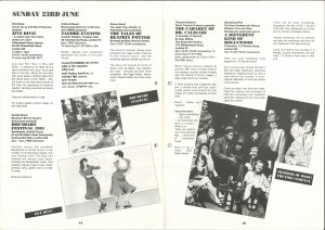 1991 East End Festival Booklet (8)