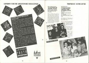 1991 East End Festival Booklet (9)