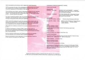 TEEF 1982 - Leaflet (4)