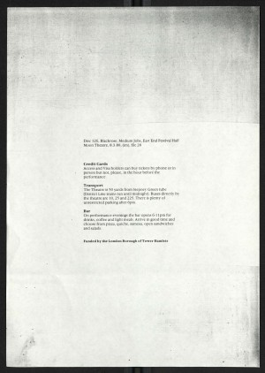 1988 TEEF Brochure (4)