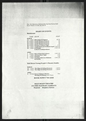 1988 TEEF Brochure (5)
