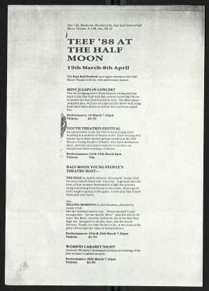 1988 TEEF Brochure (1)