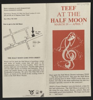 1989 TEEF Brochure (1)